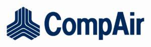 compair_logo(1)